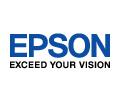 EPSON Brands