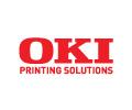 OKI Brands